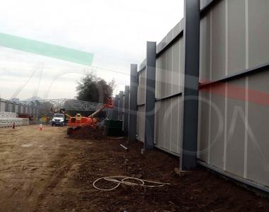 muros-acusticos-modulares-04