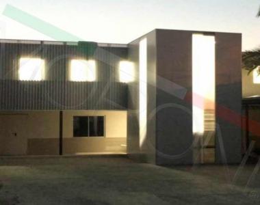 Soluciones-Revestimiento-Arquitectonico-02