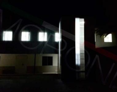 Soluciones-Revestimiento-Arquitectonico-03