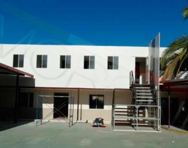 Soluciones-Revestimiento-Arquitectonico-04