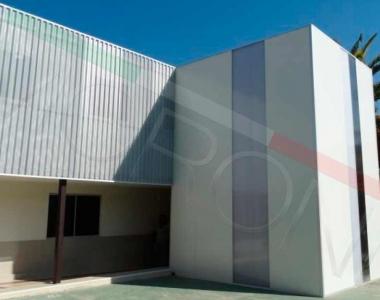 Soluciones-Revestimiento-Arquitectonico-07