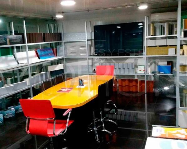 INICIO-oficina-modular-prefabricada