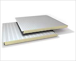 INICIO-panel-arquitectonico-supertop-flat