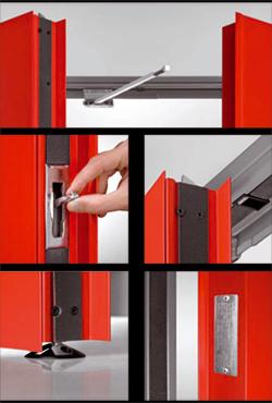puerta-cortafuego-acce