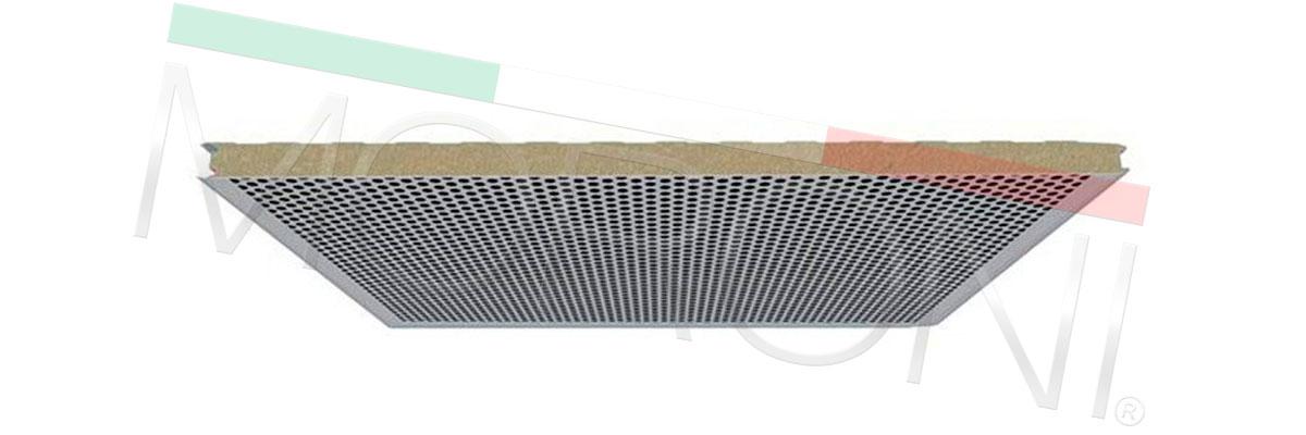 aislantes de ruido para paredes