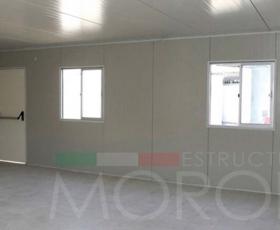 Cabina-modular-01