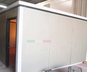 Cabina-modular-03