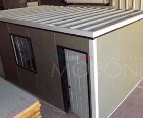 Cabina-modular-04