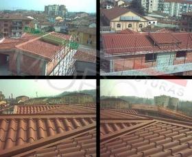 Ejemplos Constructivos Italcoppo