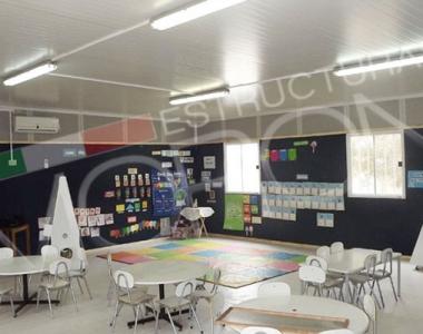 Colegio Modular