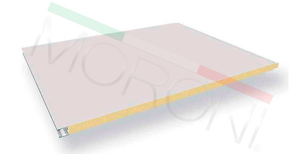 panel poliuretano
