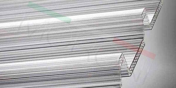 Planchas de policarbonato economicas